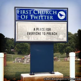 twitter-churchsign-by-wiselywoven