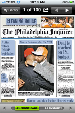 inquirer-digital-screenshot.jpg