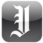 inquirer-ipad-logo.jpg